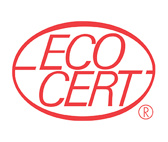 Eco What-not
