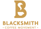 logo-blacksmith-2