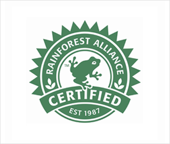 Rinforest-cert-1