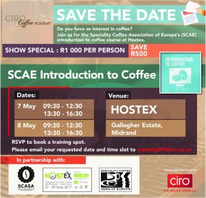 scae-introduction-to-coffee-invitation