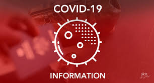 Feature Image Covid19
